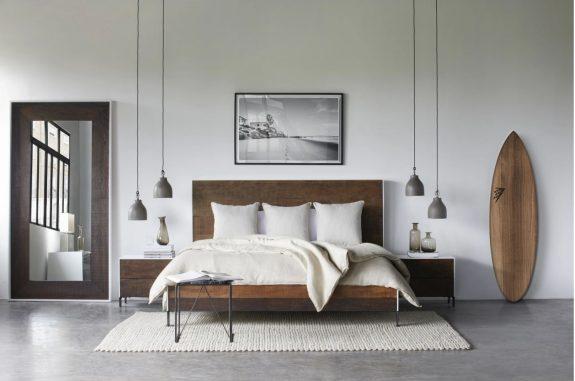 Cardosa Bedroom