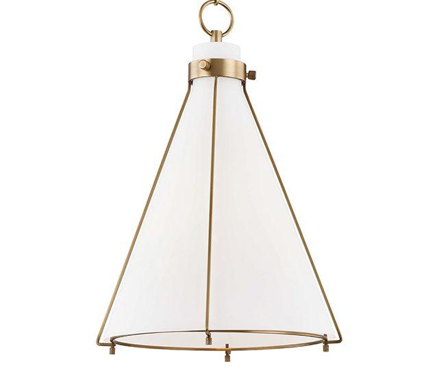 Đèn trần Eldridge - A