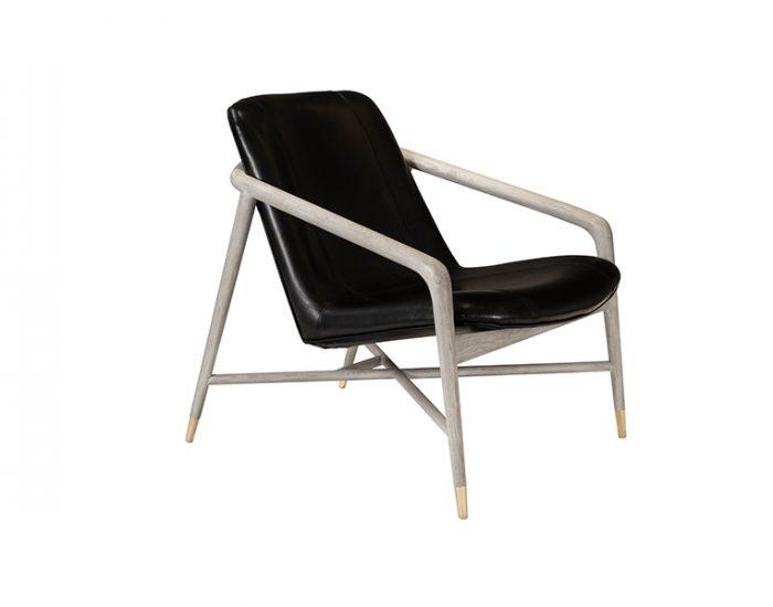 Ghế Bành Lounge