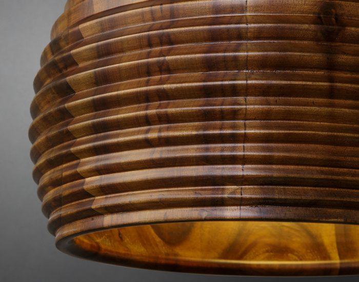 Đèn trần Siwood