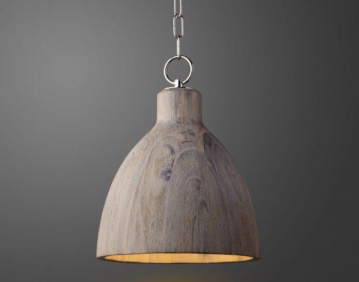 Đèn trần Driftwood