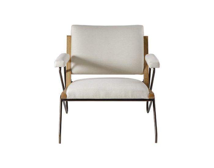 Ghế bành Marianne