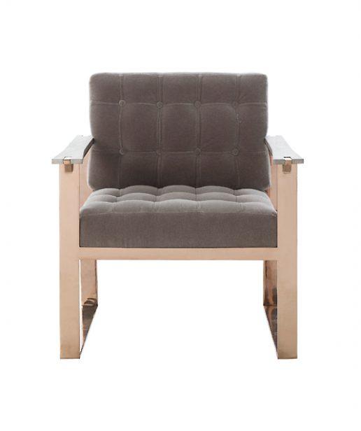 Ghế bành Vinci