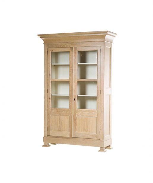 Tủ Cabinet Hayden