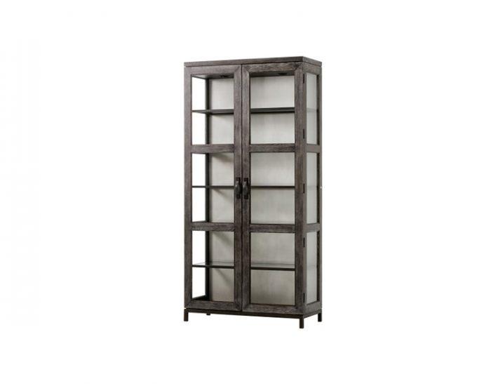 Tủ Cabinet Emerson