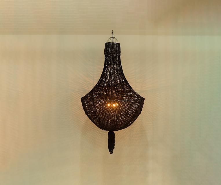 Đèn trần Hamptons Knit