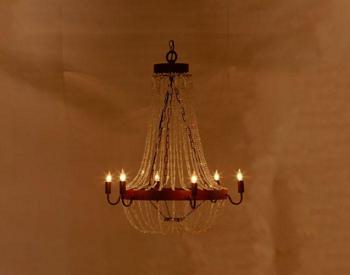 Đèn trần Barcelona