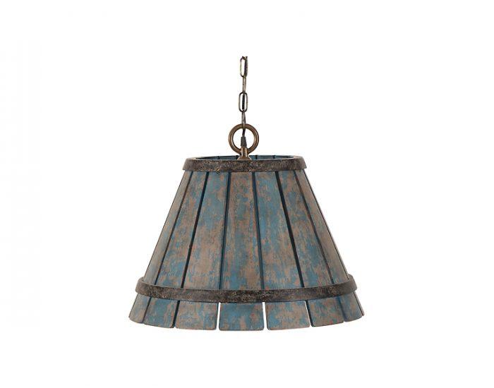Đèn trần Chip Hanging Shade