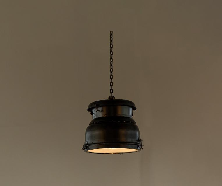 Đèn trần Barry W. Pendant