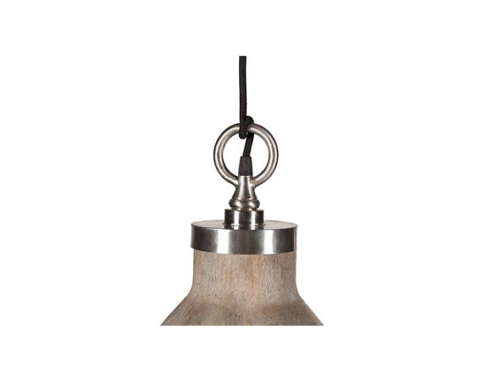 Đèn trần Malibu Pendant