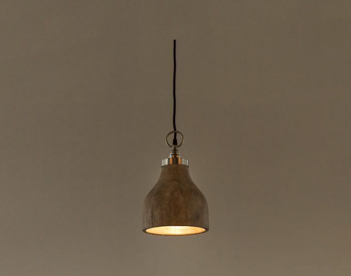 Đèn trần Malibu