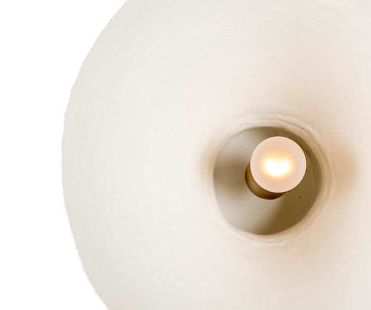 Đèn trần Stream Light
