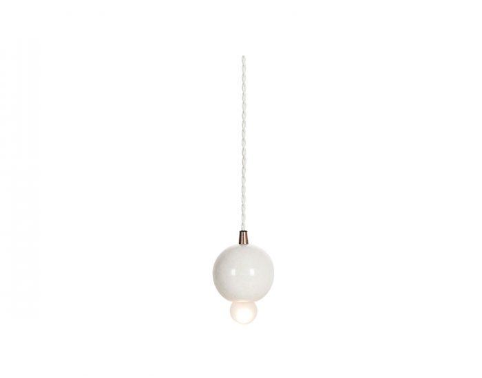 Đèn trần Marble Ball