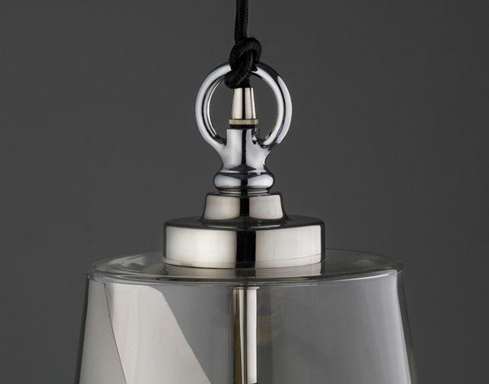 Đèn Trần Bessie