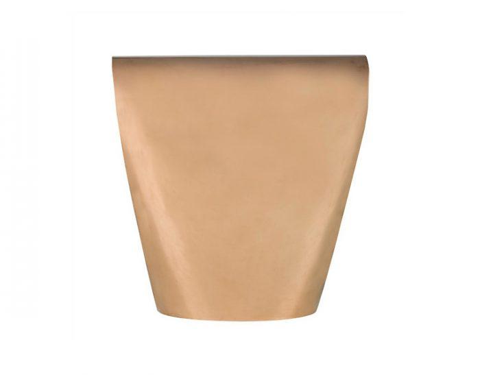 Bàn Console Shield
