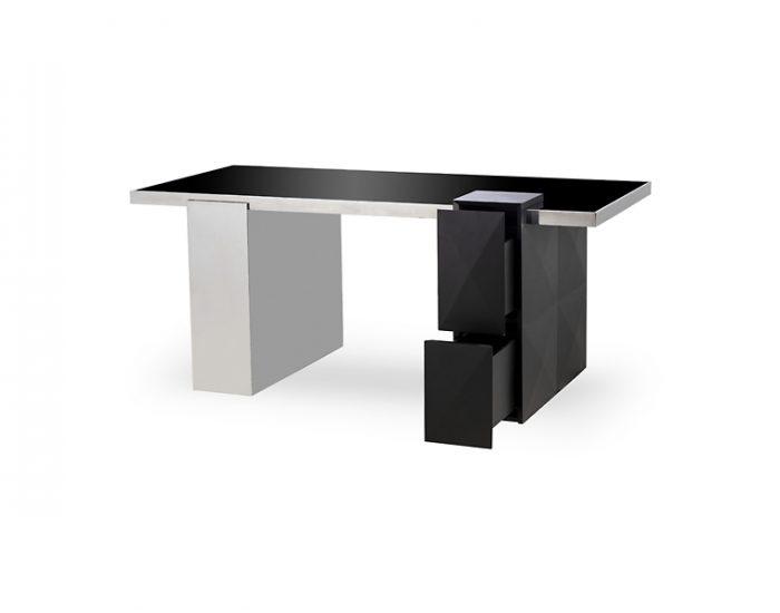 Bàn làm việc Picasso Desk