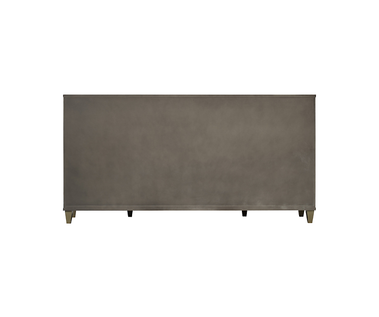 Tủ Ngăn Kéo Claiborne Dresser - 9 Drawer