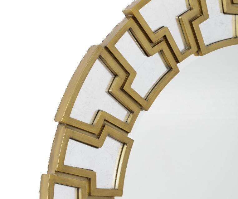 Gương Gabor