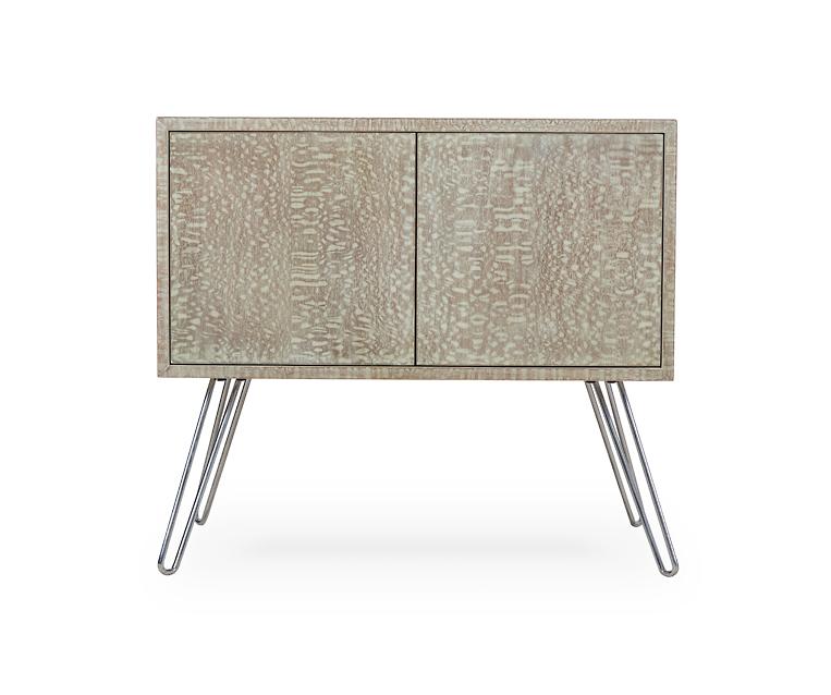 Tủ đầu giường Mondrian