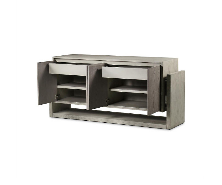 Tủ Sideboard Newman