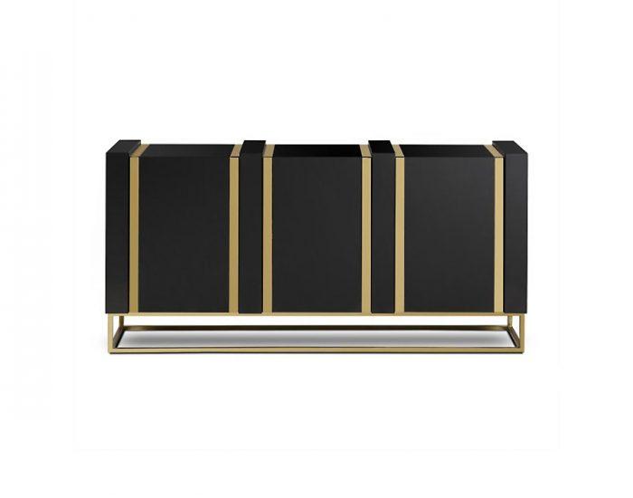 Tủ Sideboard Delu