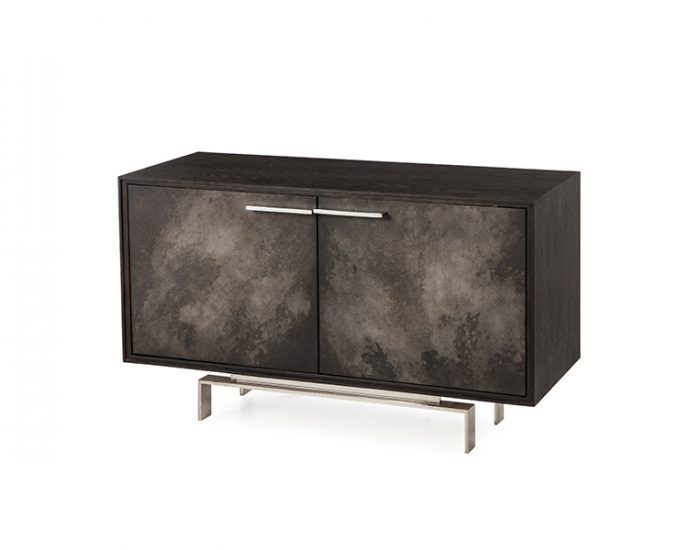 Tủ Sideboard Bodden Credenza - Small