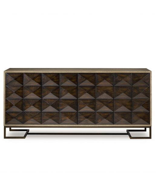 Tủ Sideboard Casey