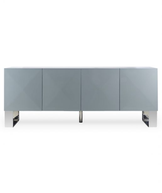 Tủ Sideboard Picasso