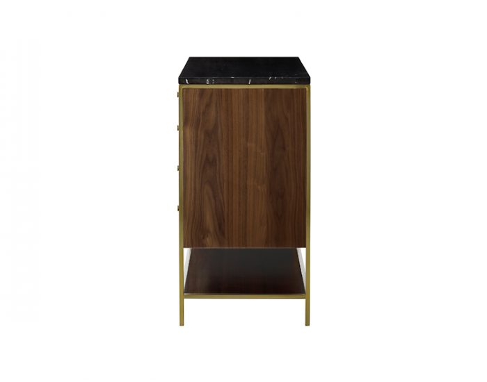 Tủ Sideboard Chester