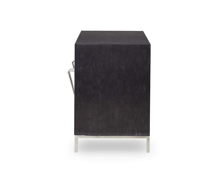 Tủ Sideboard Shield