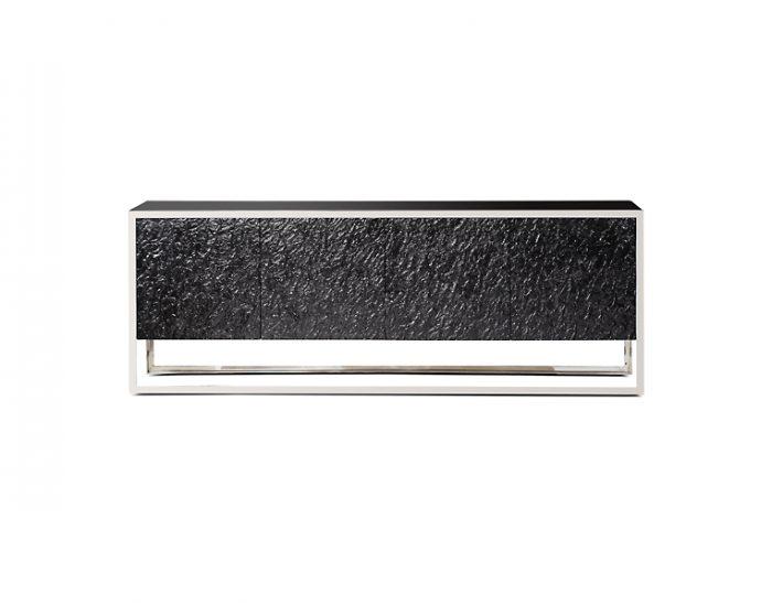 Tủ Sideboard Dexter