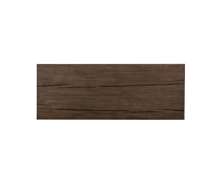Tủ Sideboard Matilda