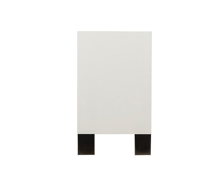 Tủ sideboard Cardosa