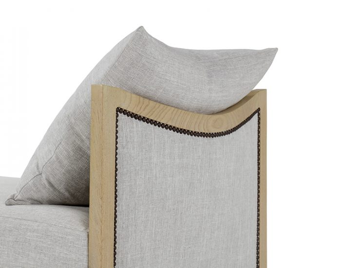 Ghế Sofa Marion