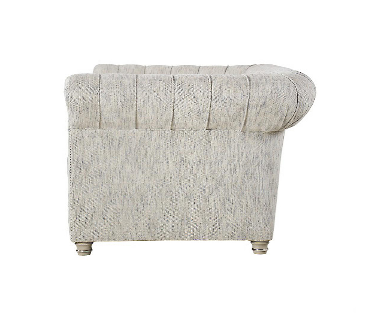 Ghế Sofa Winston