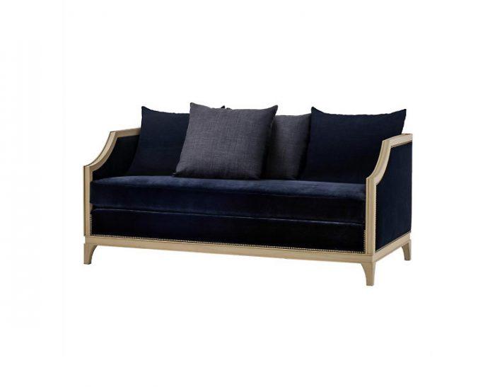 Ghế Sofa Henry