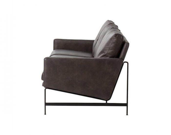 Ghế Sofa Vanessa