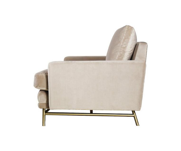 Ghế Sofa Jasper