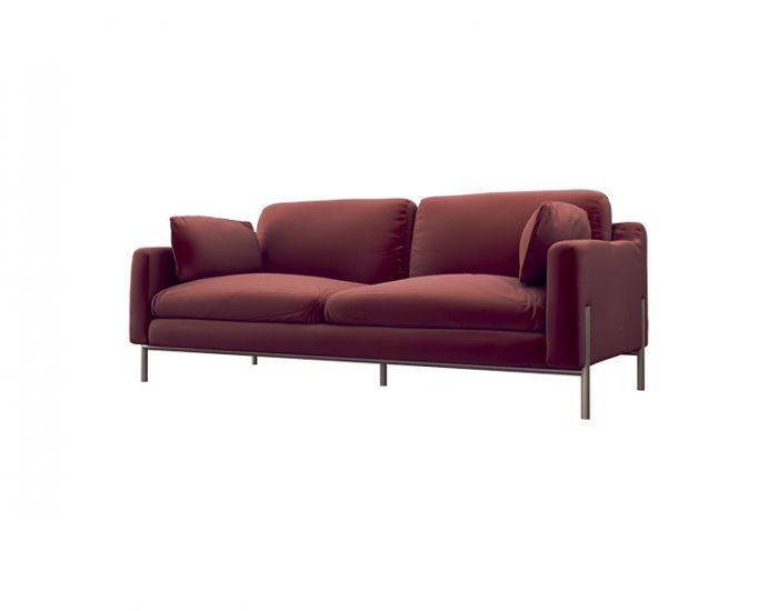 Ghế Sofa Elise