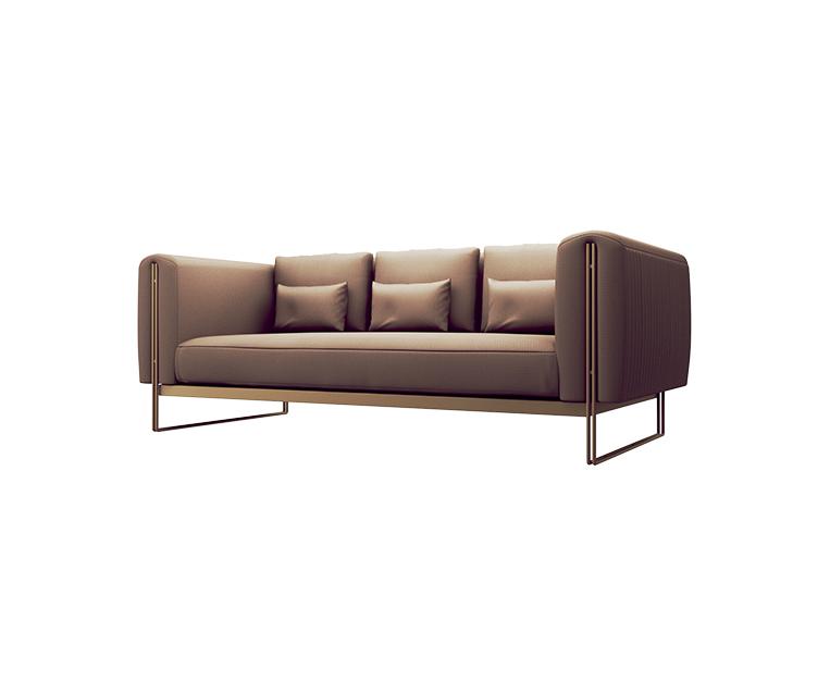 Ghế Sofa Fetale