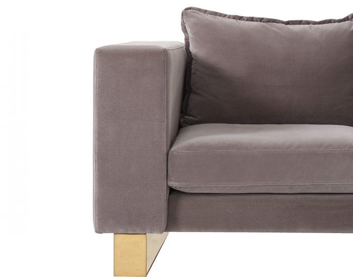 Ghế Sofa Monet Sofa