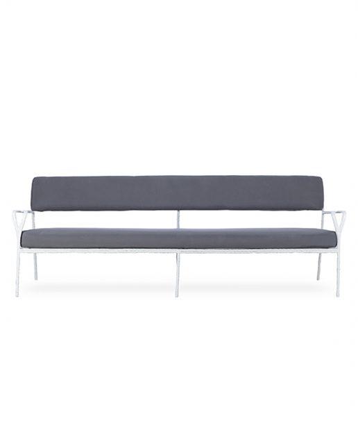 Ghế Sofa Avalon