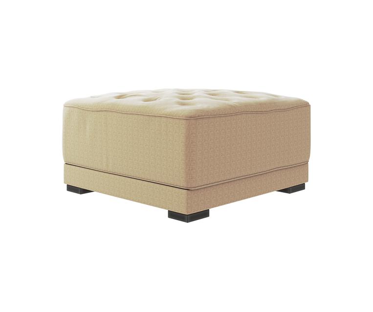 Ghế Sofa Module Femme