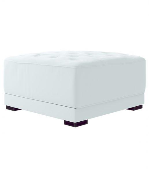 Ghế Sofa Module Sarah