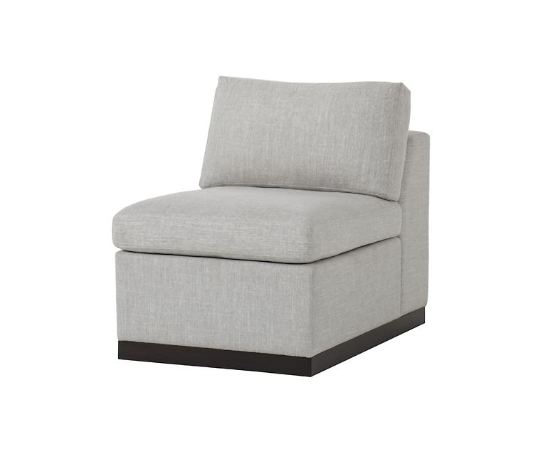 Ghế Sofa Module Dawson