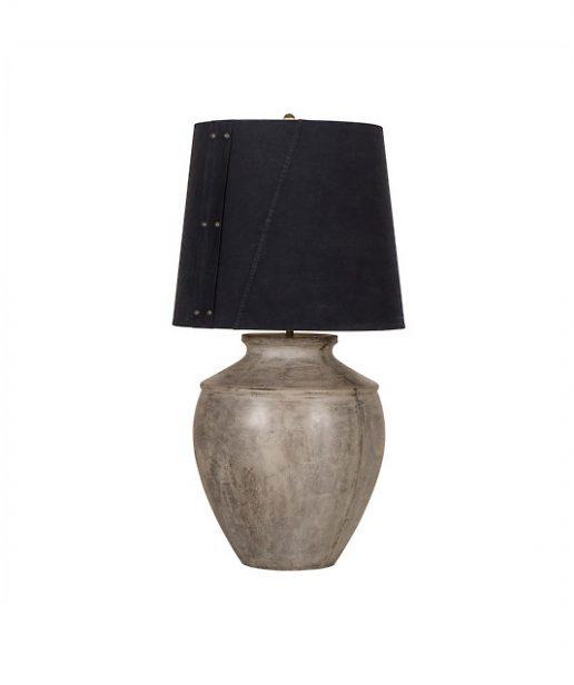 Đèn bàn Evian