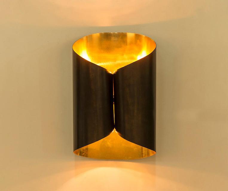Đèn Tường Rivoli