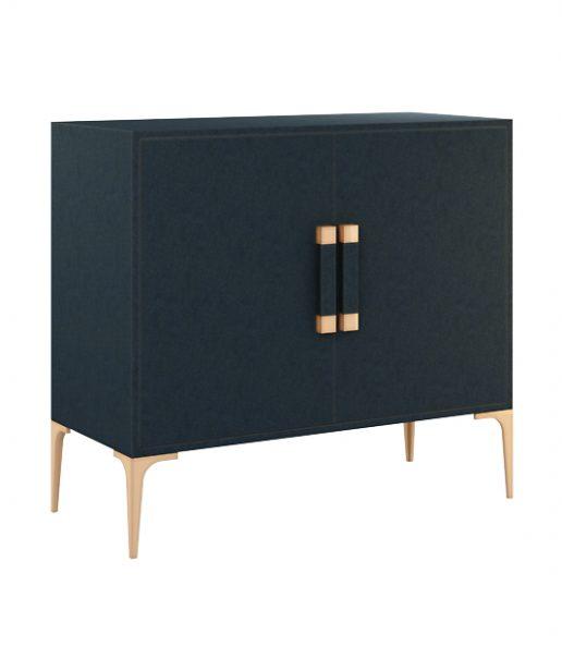 Tủ Cabinet Aveley