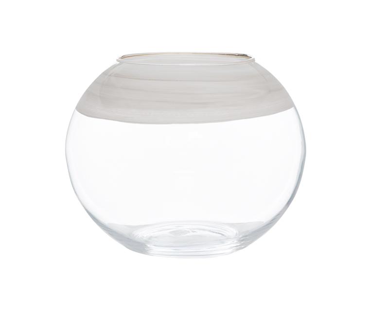 Bình Trang Trí Globe