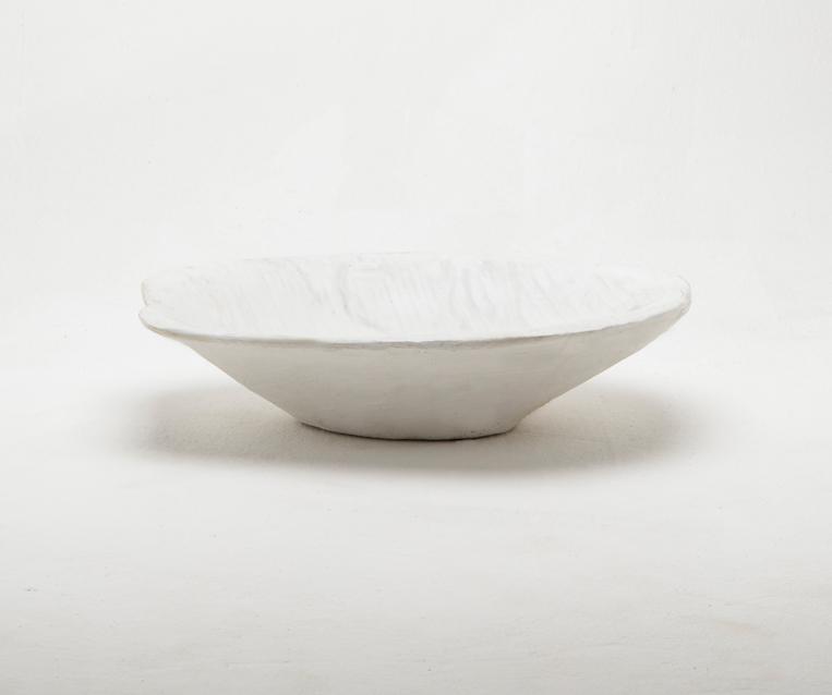 Bát Trang Trí Modernist